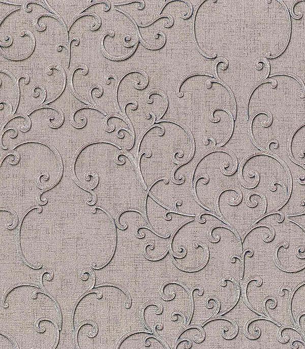 Обои виниловые на флизелиновой основе 1,06х10,05 м Маякпринт Тиффани 4040-3 обои декоративные asc wallpaper carrousel 31904 3 размер 1 06х10 м на флизелиновой основе