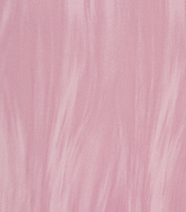 Плитка напольная Агата 327х327х8 мм розовый (13 шт=1.39 кв.м) все цены