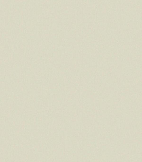 Обои виниловые на флизелиновой основе 1,06х10 м Erismann Spring collection 4508-2 erismann обои erismann 2957 2