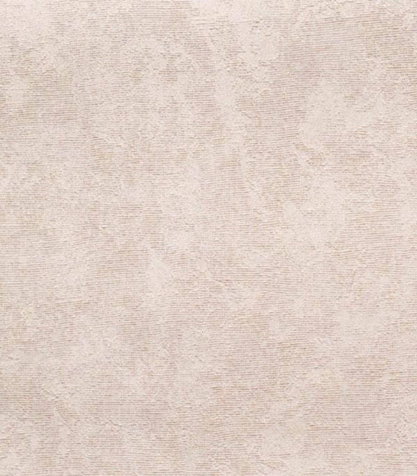 Обои виниловые на бумажной основе 0,53х10м Elysium Оливия фон арт.26800 виниловые обои limonta di seta 55711