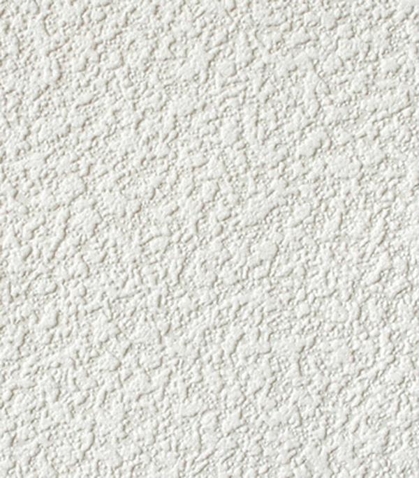 Обои под окраску флизелиновые фактурные 130 гр/м2 1,06х10 м Elysium Е54410 bn51703 обои флизелиновые 0 68х8 23м collins