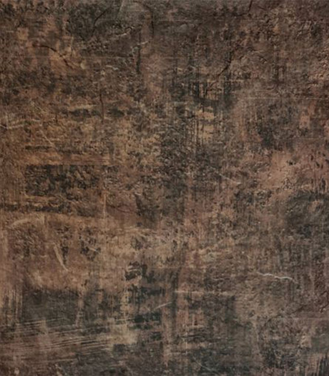 Плитка напольная 450х450х8 мм Фореста 02 коричневый (8 шт=1,62 кв.м) цена 2017