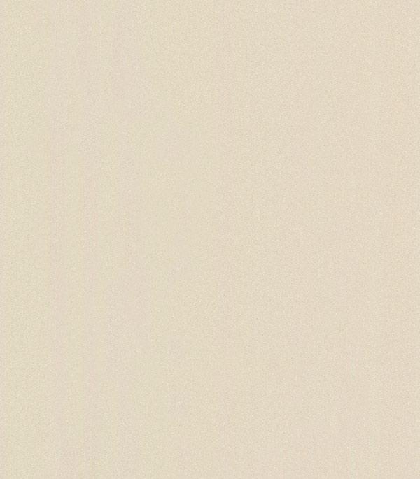 Обои виниловые на флизелиновой основе Артекс Roze Quartz Солярис 10075-01 1,06x10 м цены