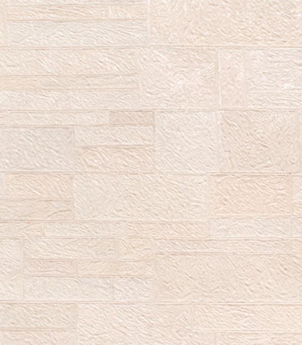 Обои виниловые на флизелиновой основе 1,06х10м Elisium Искусственный камень арт.Е57100