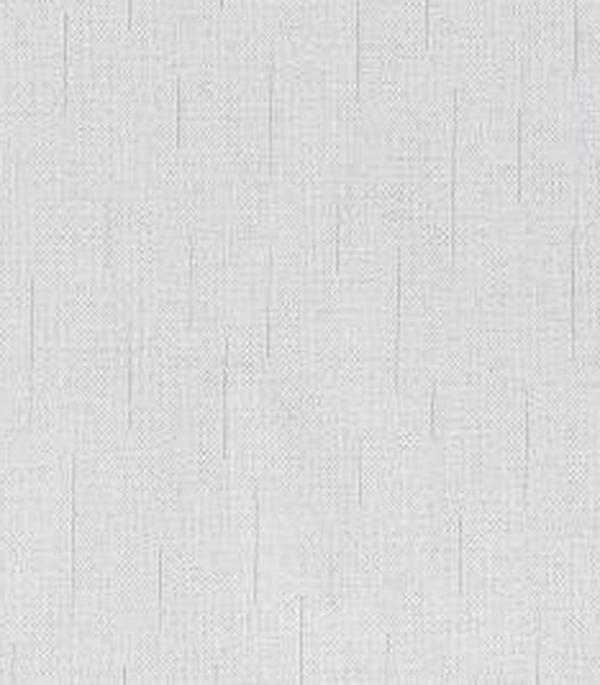 Обои виниловые на флизелиновой основе 1,06*10,05 А.С. И Палитра арт.AS30046-21 высококачественные пользовательские 3d обои для обоев для спальни 3d ландшафт для сада и сада
