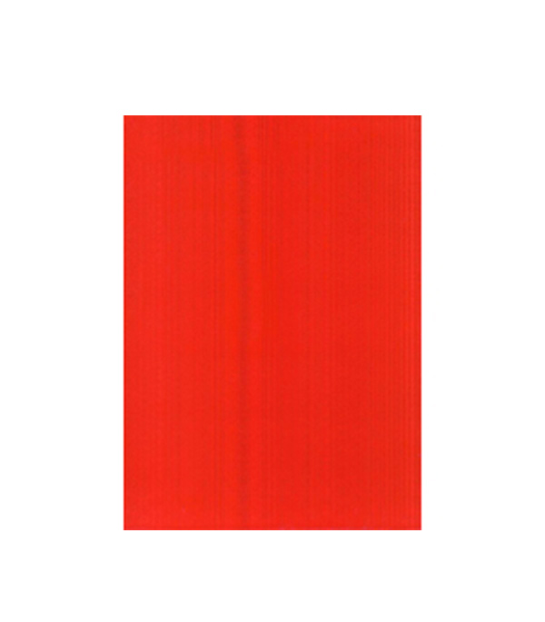 Фото - Плитка облицовочная 250х350х7 мм Капри красный (16 шт=1,4 кв.м) стикеры для стен zooyoo1208 zypa 1208 nn