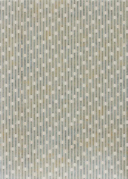 Плитка декор Флоренция 400х270х8 мм зеленый 7354М плитка декор 250х400х8 мм релакс зеленый 1 494311