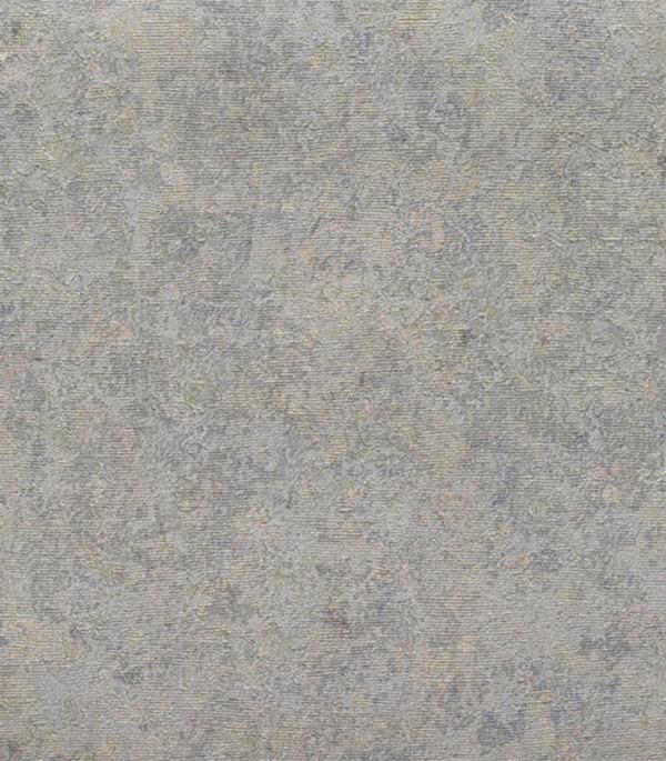 Обои виниловые на бумажной основе 0,53х10м Elysium Оливия фон арт.26803 виниловые обои limonta di seta 55711