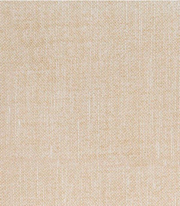 Плитка напольная 400х400х8 мм Жаклин 01 бежевый (10 шт=1,6 кв.м) напольная плитка impronta ceramiche scrapwood air sq 15x90
