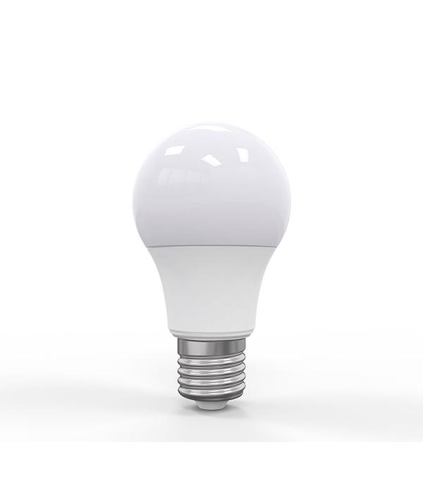 Лампа светодиодная лампа REV E27 5Вт 2700K теплый свет A60 стоимость