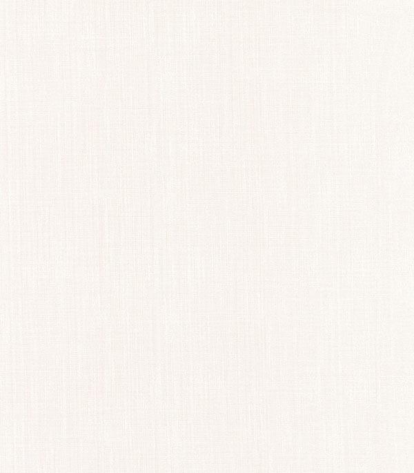Обои виниловые на флизелиновой основе 0,53х10 м Grand Deco Jack n rose junior JR-1005 обои виниловые на флизелиновой основе 0 53х10 м grand deco jack n rose junior jr 1103