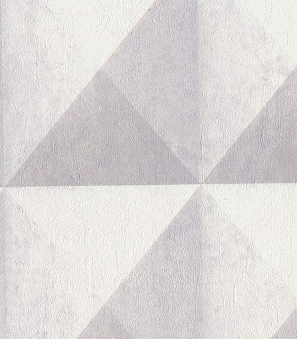 Обои виниловые на флизелиновой основе 1,06х10,00м Авангард Concrete арт. 45-197-04 loymina обои loymina 0601 st0601