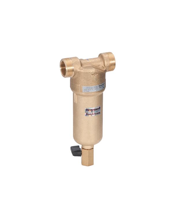 Фильтр honeywell FF06-3/4AAМ 1074h фильтр для воды honeywell f76s 3 4 aam