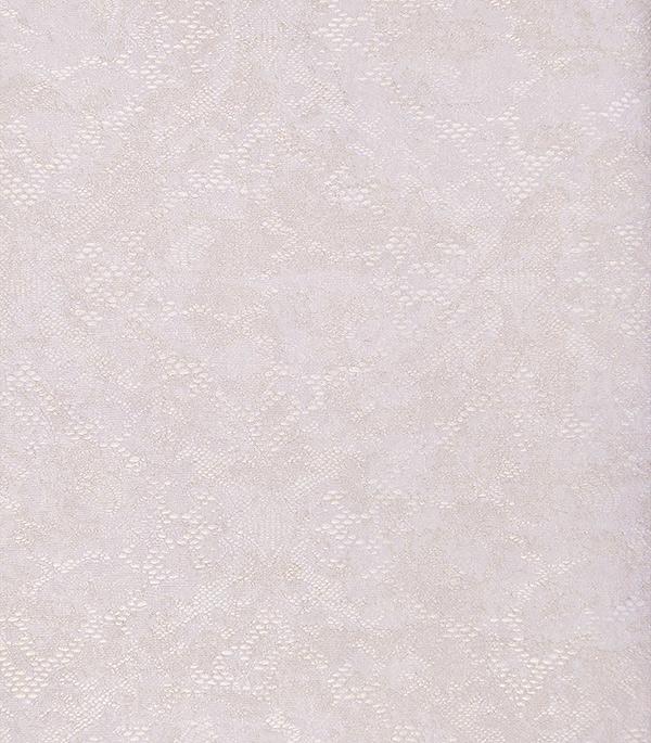 Купить Обои виниловые на флизелиновой основе Прима Италияна Merletto 40438 1, 06х10, 05 м, Prima Italiana, Серый, Винил на флизелине