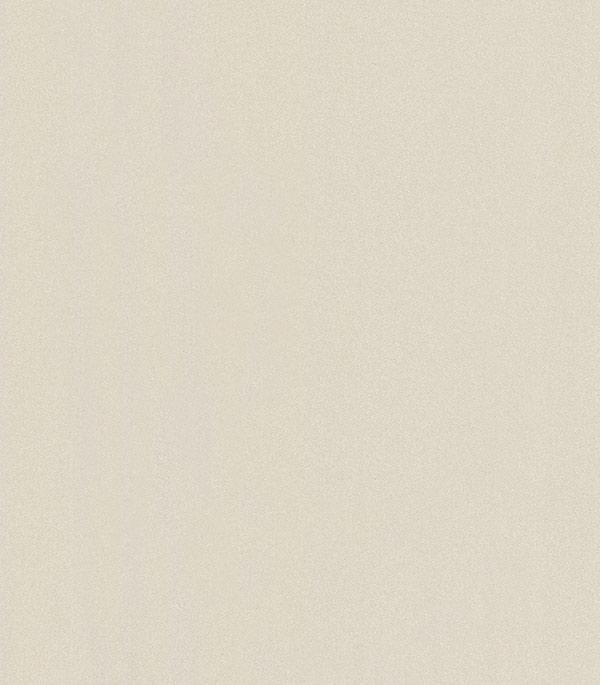 Обои виниловые на флизелиновой основе Артекс Roze Quartz Солярис 10075-02 1,06x10 м цены