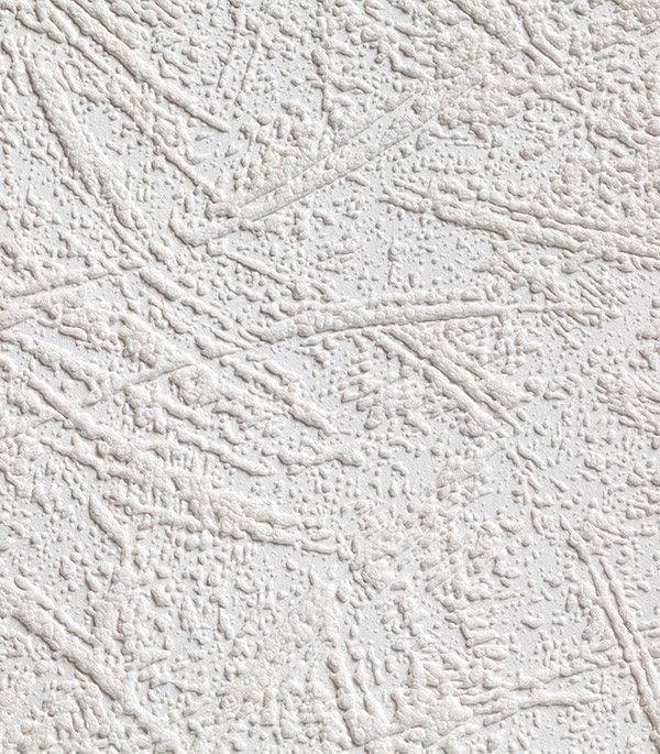Обои под окраску 1,06х25 м Артекс Метель 50009 protective fabric pouch for nintendo dsi black