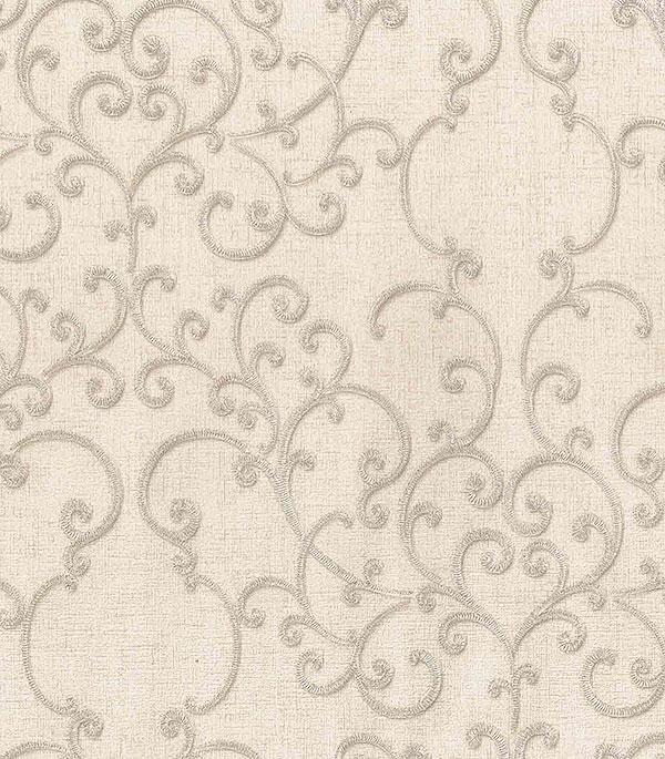 Фото Обои виниловые на флизелиновой основе Маякпринт Тиффани 4040-1 1,06х10,05 м