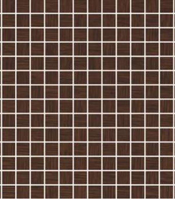 Мозаика керамическая Керамин Сакура 3Т 300х300х7,5мм на сетке цена