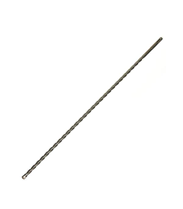 Бур SDS-plus Keil Профи 10х550/600 мм сан 600 профи насос измельчитель для унитаза отзывы