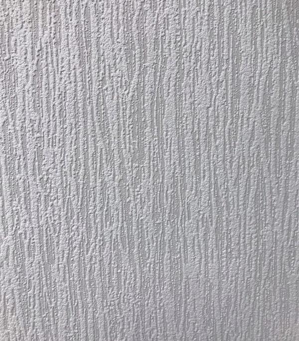 Обои под окраску флизелиновые фактурные 1,06х25 м окрашенные серые 08-023-03 обои под окраску флизелиновые фактурные 1 06х25 м elysium е58025