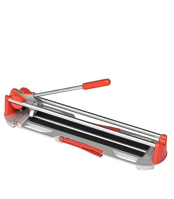 Плиткорез Rubi Star-42 420 мм плиткорез ручной rubi 650 мм