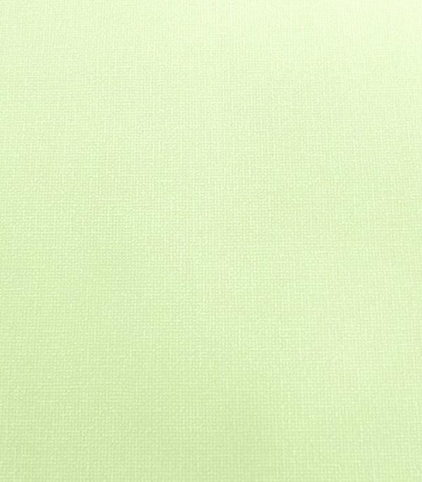 Обои виниловые на флизелиновой основе 1,06х10м IPA Этюд арт.4193-10