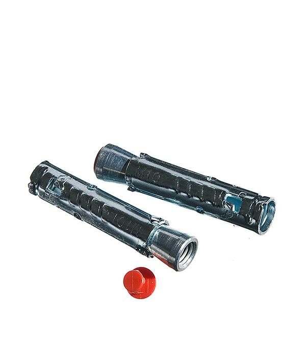 Анкер высоконагрузочный TA M10 (25 шт) Fischer анкер высоконагрузочный ta m8 2 шт fischer