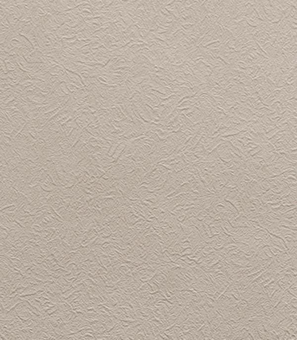 Обои виниловые на флизелиновой основе Elysium Гамма 1,06х10м Е17520 виниловые обои atlas eternity 5024 1