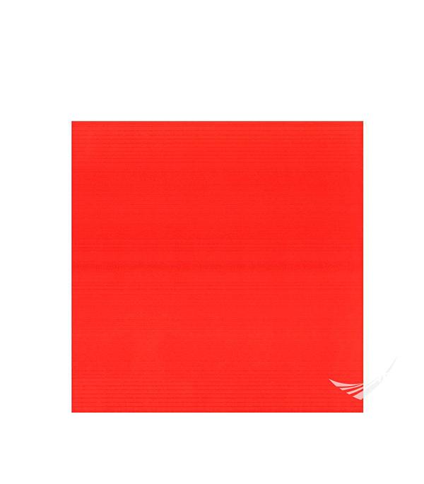 Плитка напольная 300х300х8 мм Капри красный (15 шт=1,35 кв.м) плитка напольная golden tile wanaka 300х300х8 мм бежевая 15 шт 1 35 кв м