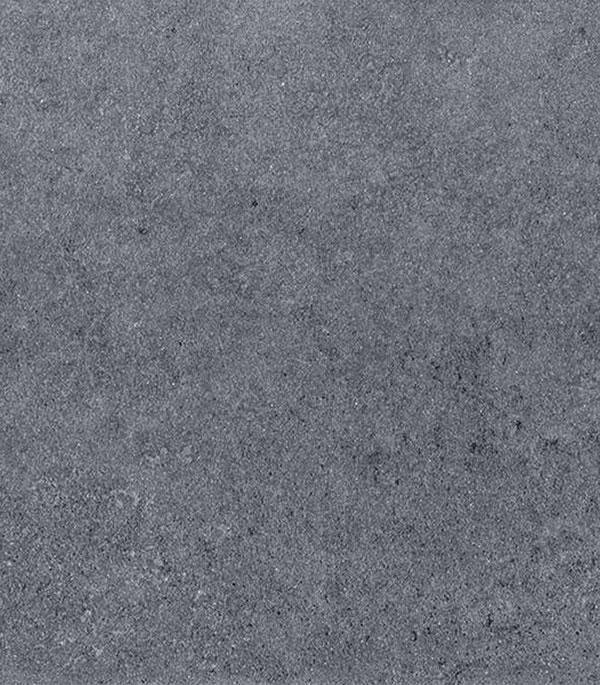 Керамогранит декор 300х300х8 мм Аллея темно-серый ступень фронтальная / Керама Марацци