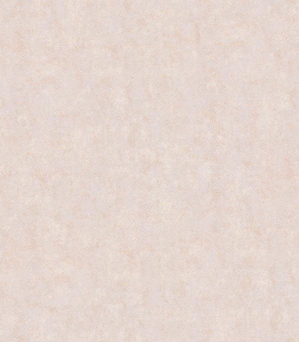Обои виниловые на флизелиновой основе 1,06х10,05 м Erismann Primavera 4374-4 флизелиновые обои erismann keneo 1768 37