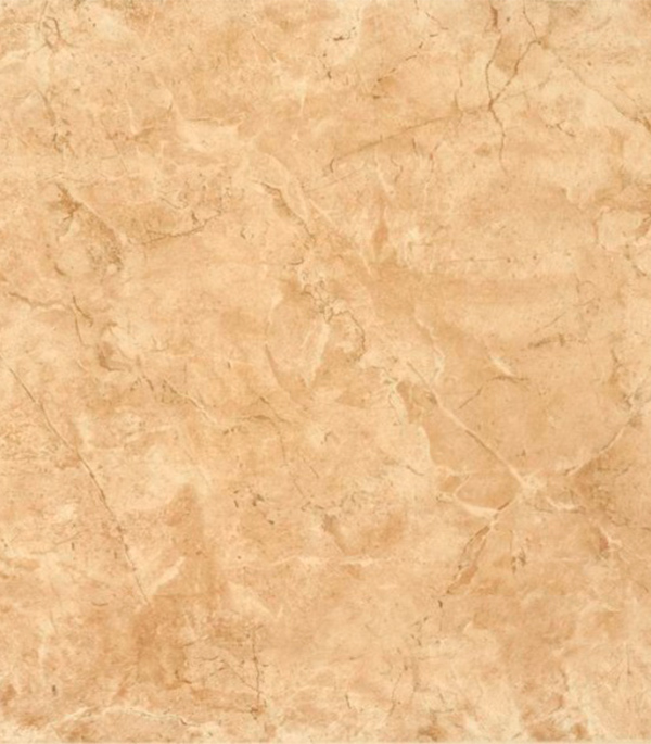 Плитка напольная 300х300х8 мм Лючия бежевый (15 шт=1,35 кв.м) плитка напольная golden tile wanaka 300х300х8 мм бежевая 15 шт 1 35 кв м
