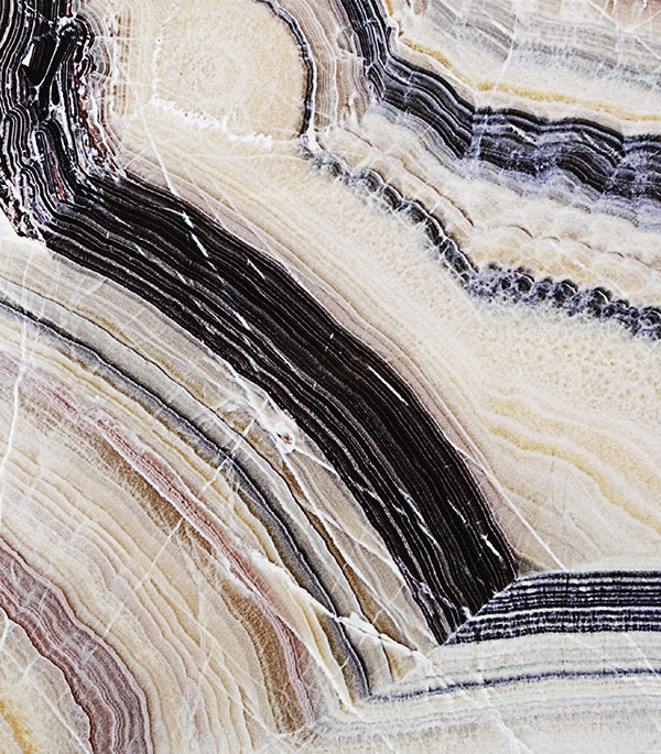 Плитка напольная 330х330х8 Монтерросо золотистый мрамор (9 шт = 1,00 кв.м) напольная плитка impronta ceramiche scrapwood wind sq 15x90