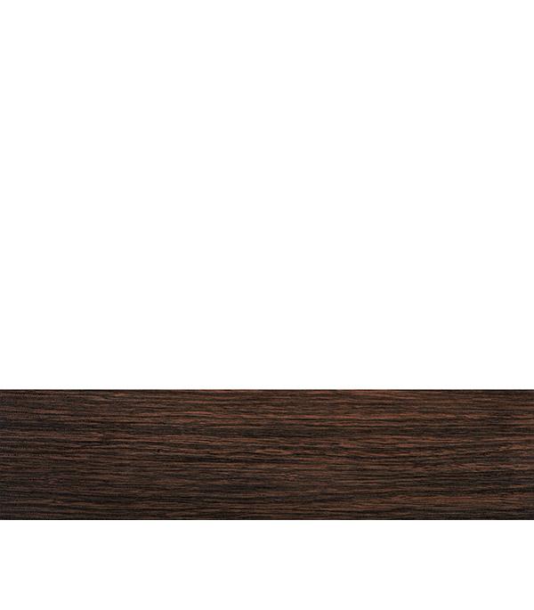 Керамогранит 150х600х11 мм Амарено коричневый / Керама Марацци (13 шт=1,17 кв.м)