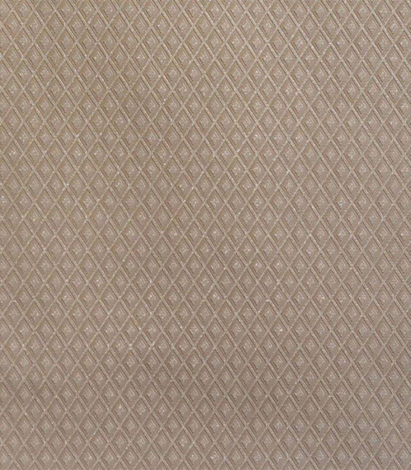 Обои виниловые на бумажной основе 0,53х10 м Elysium Британия 60544 виниловые обои limonta di seta 55711