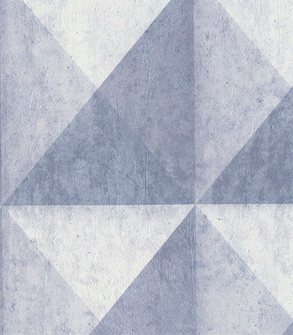 Обои  виниловые на флизелиновой основе 1,06х10,00м Авангард Concrete арт. 45-197-05