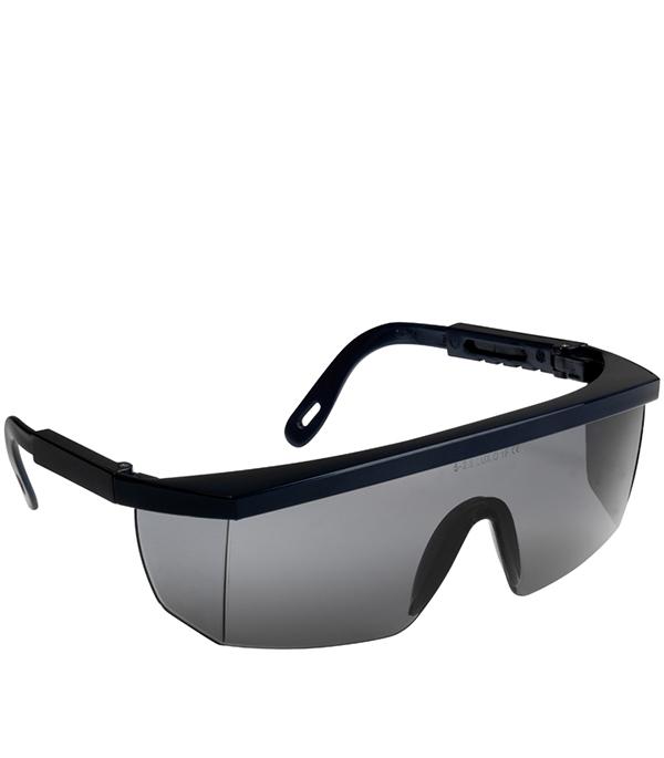 Очки защитные затемненные Стандарт — купить в Петровиче в Санкт-Петербурге   цена за штуку, характеристики, фото 88290a6d82c