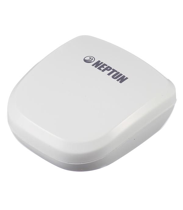Радиодатчик контроля протечки воды RSW+ 2014 система контроля протечки воды gidrolock winner bl eg загородный дом 1