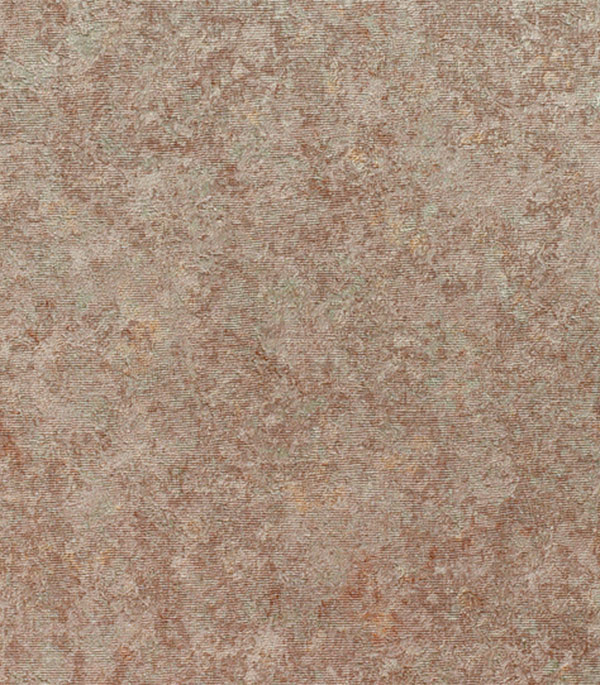 Обои виниловые на бумажной основе 0,53х10м Elysium Оливия фон арт.26804
