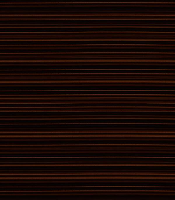 купить Плитка напольная 420х420х8 мм Джаз коричневый (8 шт=1,41 кв.м) по цене 742 рублей