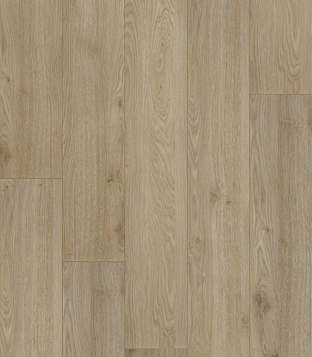 Ламинат 33 кл с фаской Kastamonu Floorpan Black 48 дуб индийский песочный 8 мм ламинат kastamonu 32 класс floorpan red дуб каньон ренессанс 1 упаковка 2 131 м2