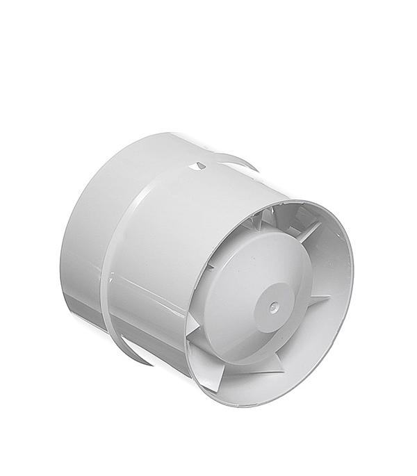 Вентилятор осевой Вентс 100ВКО d100 мм