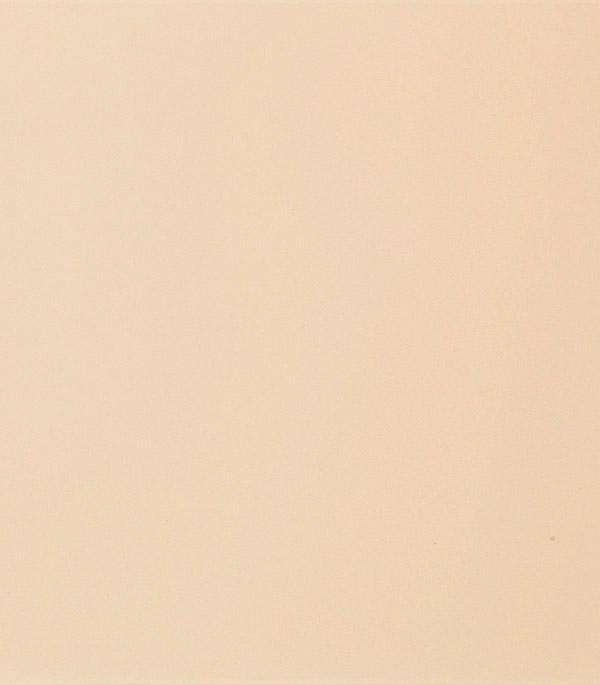 Керамогранит 400х400х8 мм Моноколор бежевый (10 шт=1,6 кв.м)/Шахты монитор г шахты