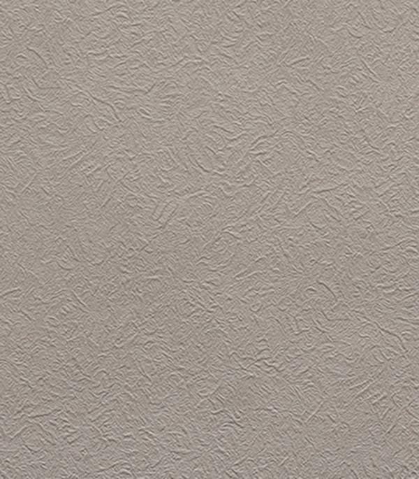 цены Обои виниловые на флизелиновой основе Elysium Гамма 1,06х10м Е17521