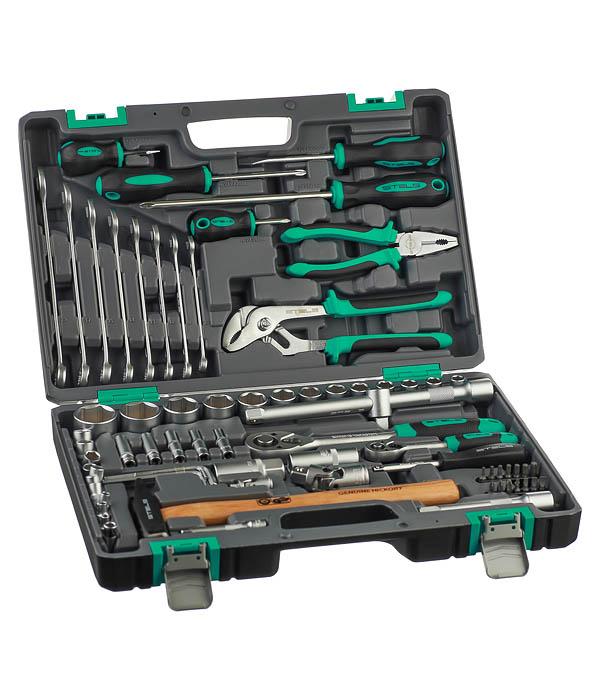 Набор инструментов 76 предметов инструменты для ремонта цифровой техники w8560 w930 i908 i928 w6618 root