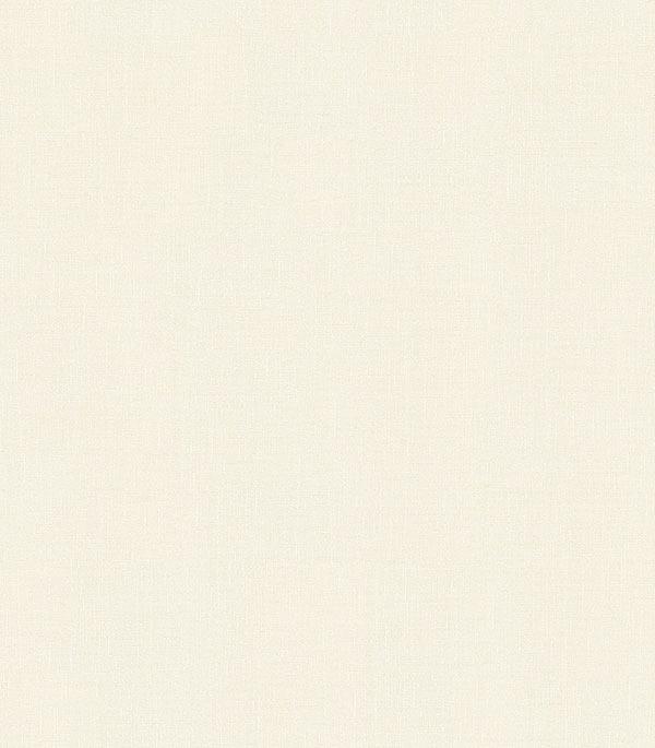 Обои виниловые на флизелиновой основе 0,53х10 м GRAND DECO Painterly PY-1009 peggy py кардиган