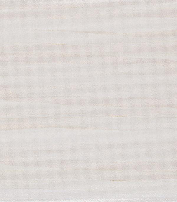 Плитка облицовочная Розмари 250х400х8 коралловый светлый (14 шт=1.4 кв.м)