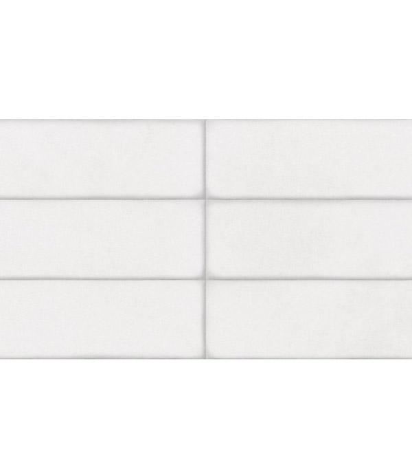 Фото - Плитка облицовочная 200х440х8,5мм Нордик рельеф серый (12шт=1,056 кв.м) стикеры для стен zooyoo1208 zypa 1208 nn