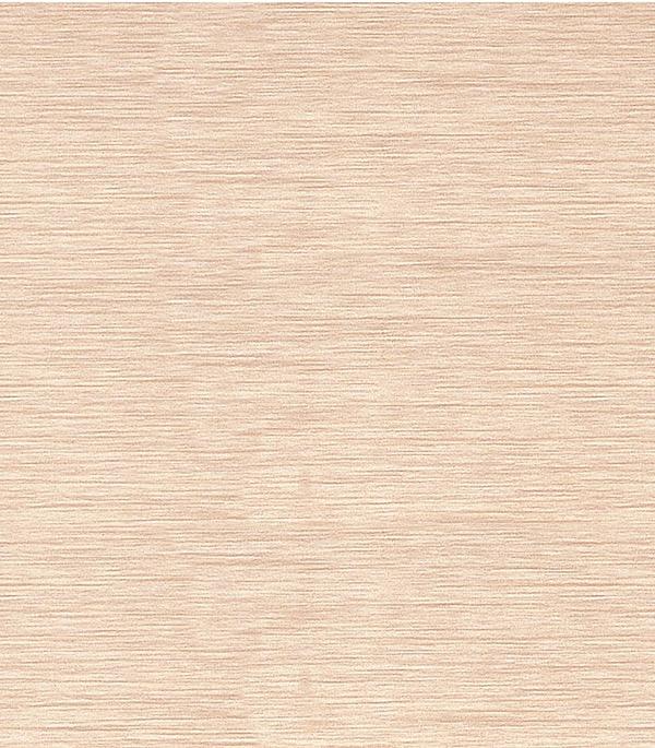Плитка облицовочная Мурайя 250х400х8 мм бежевая (14 шт=1.4 кв.м) плитка бордюр мурайя 250х75 мм бежевая