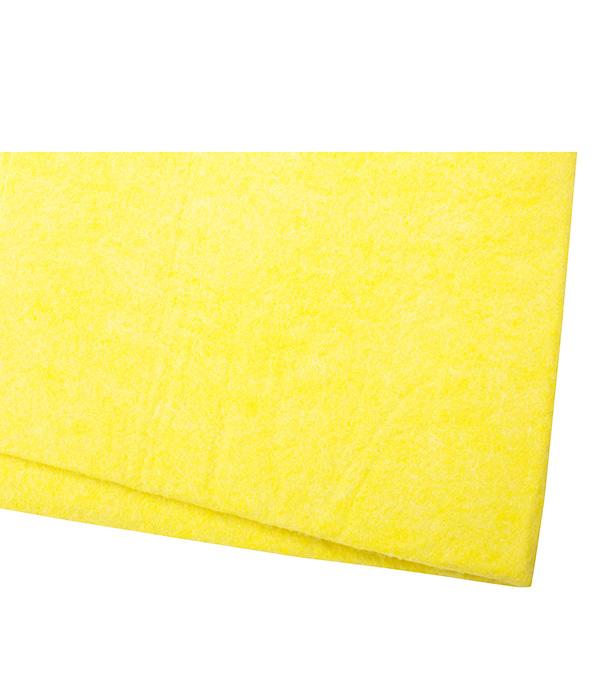 Тряпка для пола 50х70 (80) см тряпка д пола sol 50х70 см хлопок белый